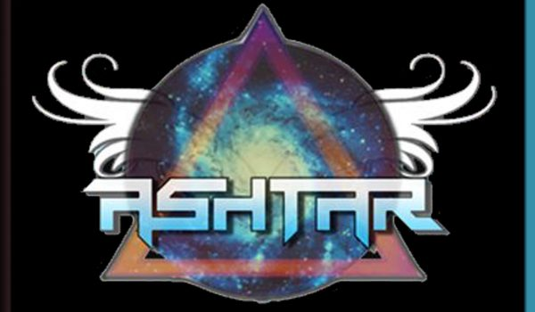 ASHTAR (TURKEY)
